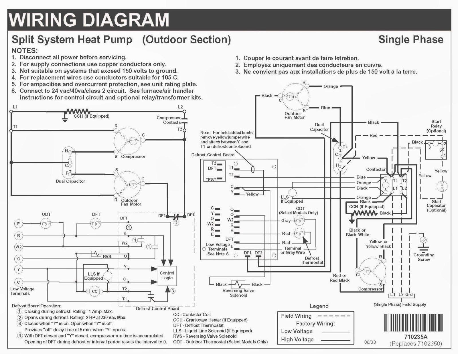 Pioneer Deh X6600bt Wiring In 2020 Heat Pump Thermostat Wiring House Wiring