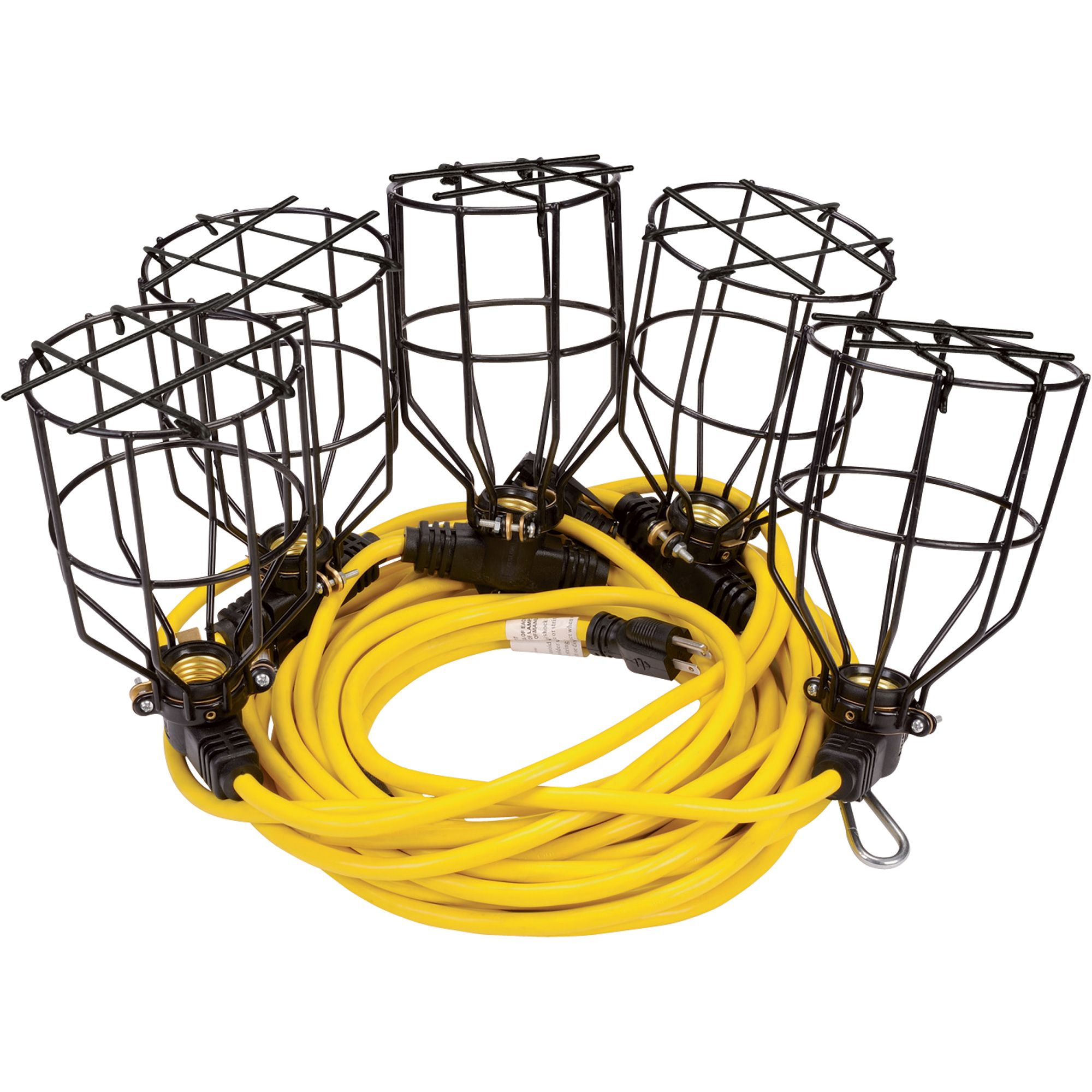 Construction Light String Alluring Construction Lights Fun For Boys Construction Room  Construction