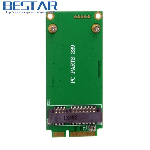2RX4 PC4-2400T DDR4 MEMORY 00NV204 46W0829  F//S 1X16GB LENOVO 46W0831 16GB