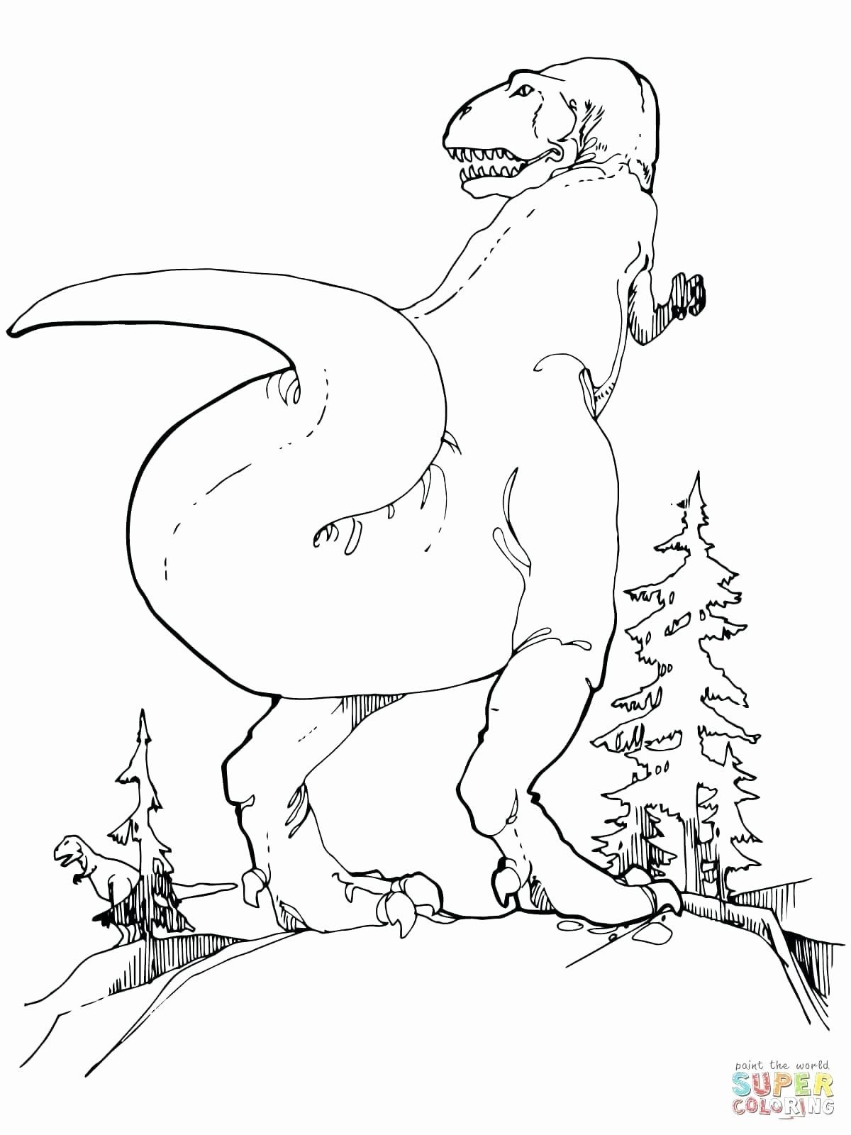 T Rex Coloring Pages Printable Awesome Captain Rex Coloring Pages Champprint Dinosaur Coloring Pages Dinosaur Coloring Free Printable Coloring Pages