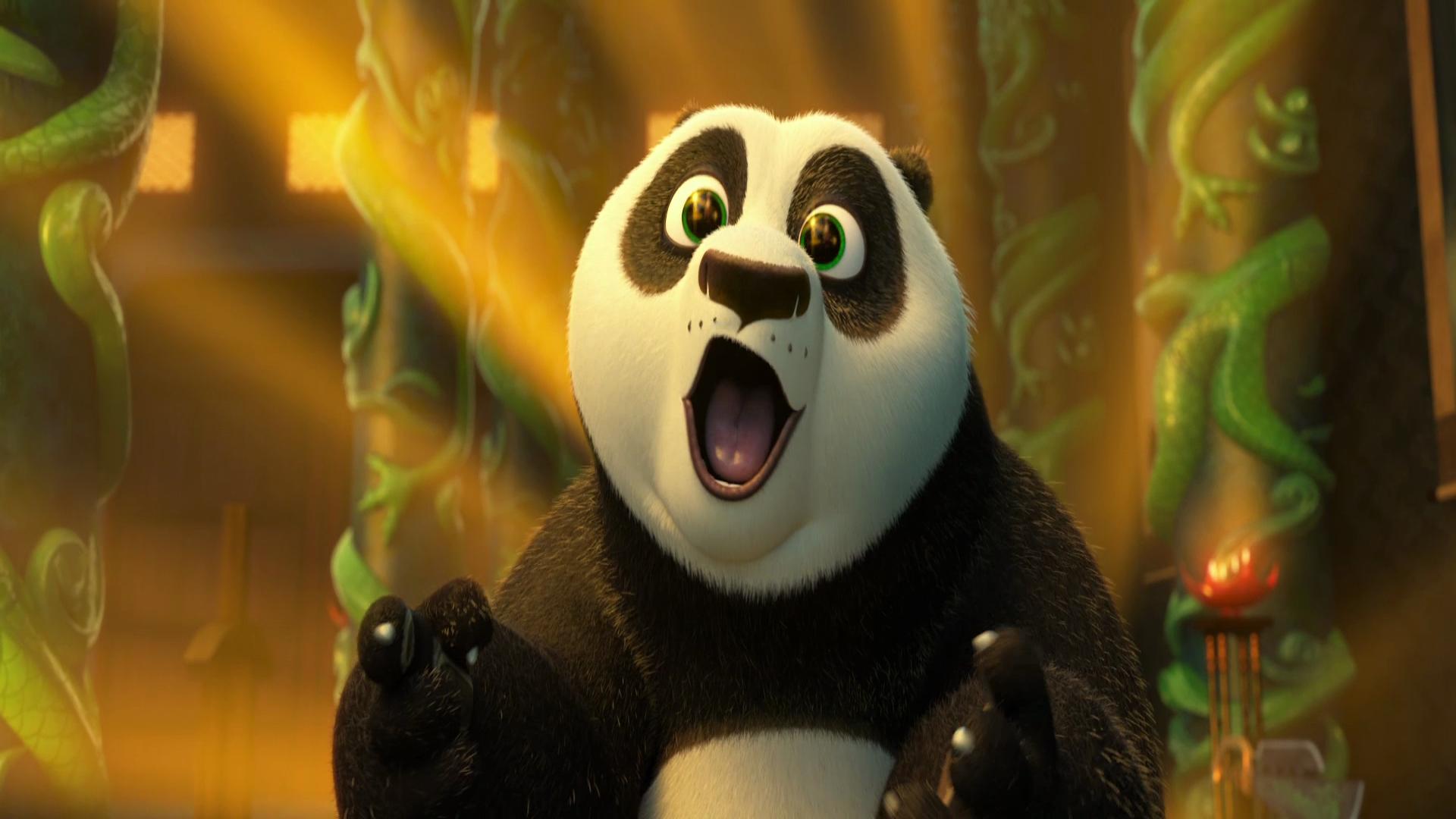 картинки кунфу панда смотреть авито