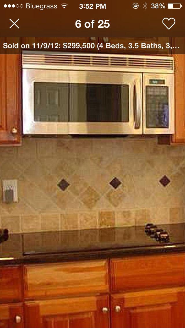 Kitchen Backsplash For Oak Cabinets backsplash pictures with oak cabinets and uba tuba granite | re