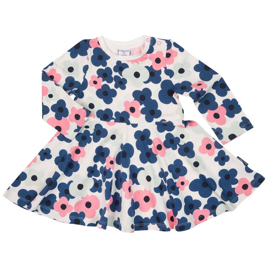 Children S Clothing Polarn O Pyret Usa Little Lady Duds