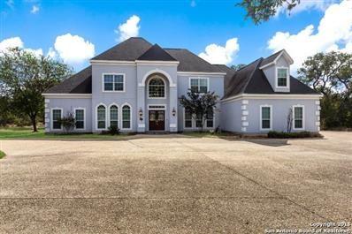 Fantastic Huge House Off Evans 1 4 Acres Homes In San Antonio San Beutiful Home Inspiration Ponolprimenicaraguapropertycom