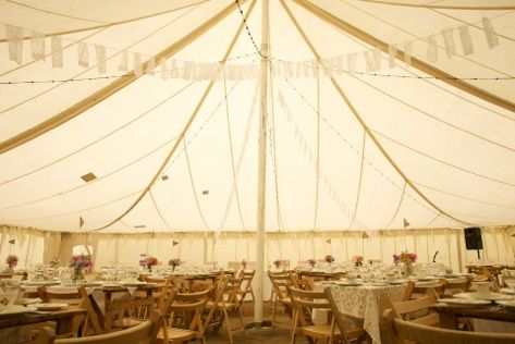 Cowparsley Taunton Wedding Venue Wedding Venues Wiltshire