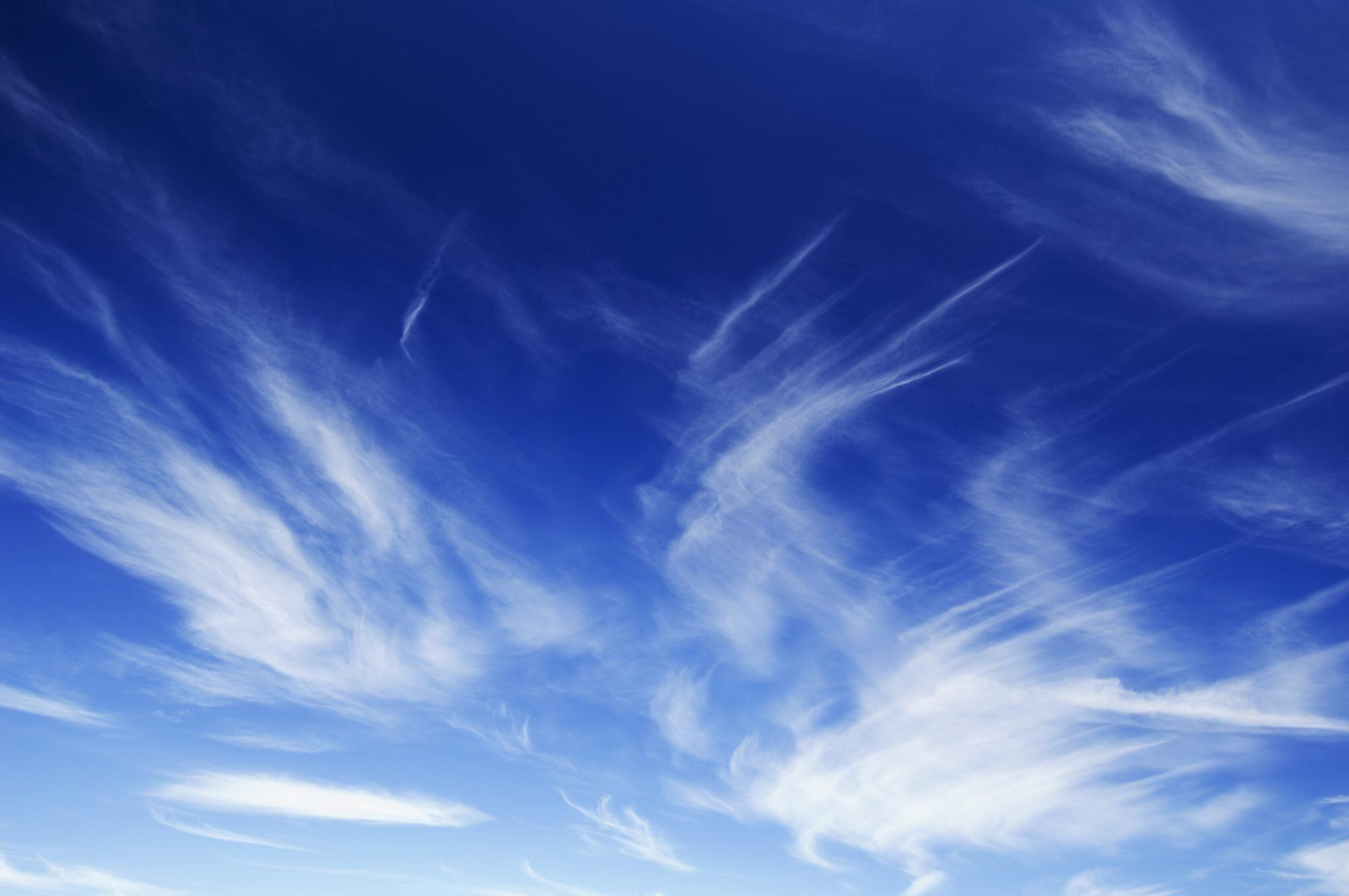 Learn The Types Of Clouds And How To Identify Them In 2020 Clouds Cirrus Clouds Weather Cirrus Cloud