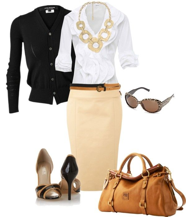 """#20"" by lovestripes on Polyvore"