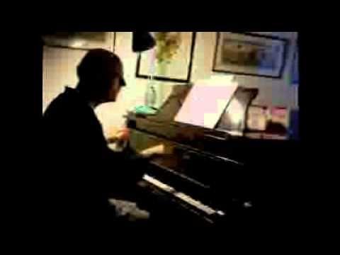 1:10 (Fado da Sugestão) - Gilbert Vinter (arr. James Walker): 2 pieces from ballet ' For Love or M...