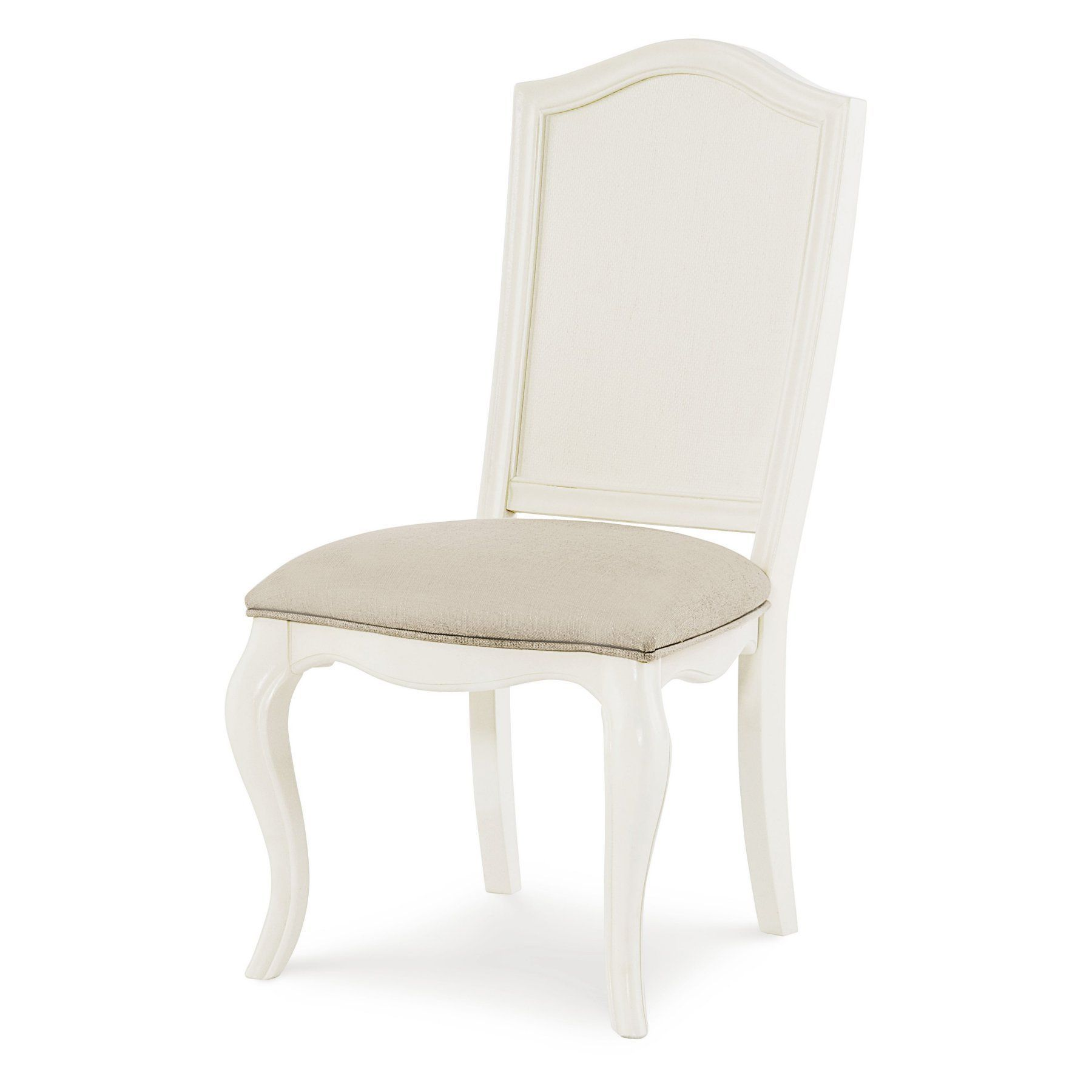 Wendy Bellissimo By LC Kids Harmony Desk Chair   4910 640KD