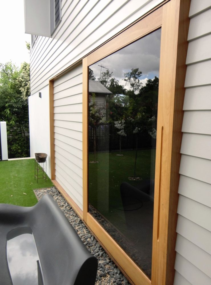 Sliding Doors Timber Stacker Photo Gallery Allkind