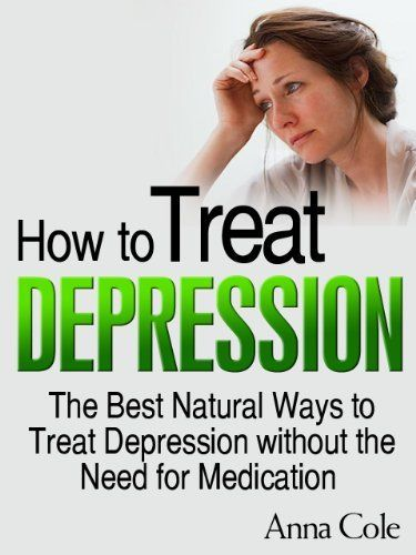 different ways to treat depression Treatments for depression there's no one proven way that people recover from depression, and it's different for everyone however, there are a range of effective treatments and health professionals who can help you on the road to recovery.