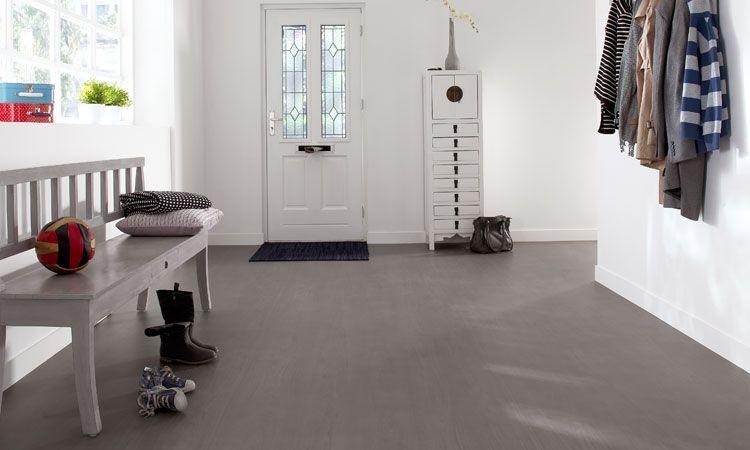 Witte Marmoleum Vloer : Afbeeldingsresultaat voor marmoleum vloer interieur