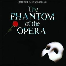 The Phantom Of The Opera -- EPIC! [Click image to view more]