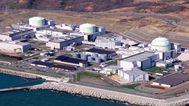 Japan to be nuclear free again as last reactor goes offline