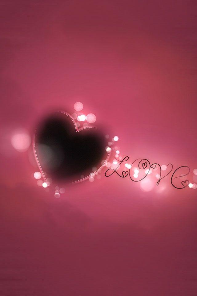 Pin By ℳꭿⅅℰℒℰℐℕℰ ꭿꮗℰℕ On خلفيات ورديه Valentines Wallpaper Heart Wallpaper Love Wallpaper