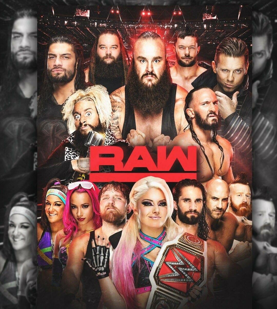 Raw Superstar Umaga Wwe Wwe Wwf