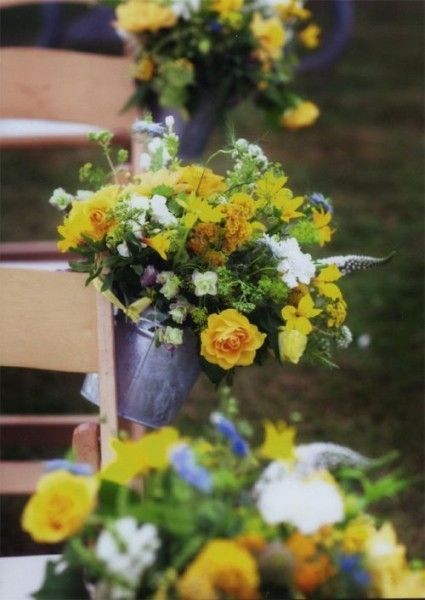 francoise weeks flowers - Yahoo Image Search Results