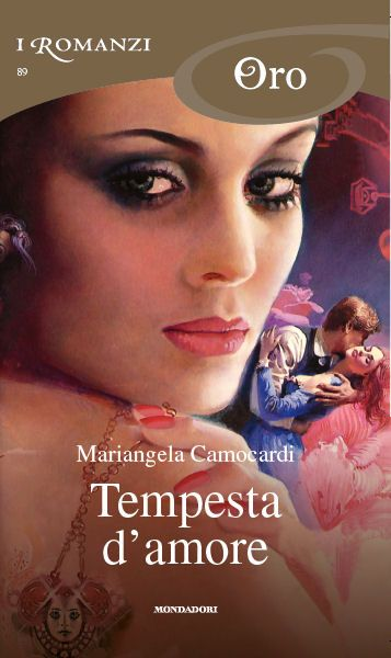 http://blog.librimondadori.it/blogs/iromanzi/files/2010/07/oro_89.jpg