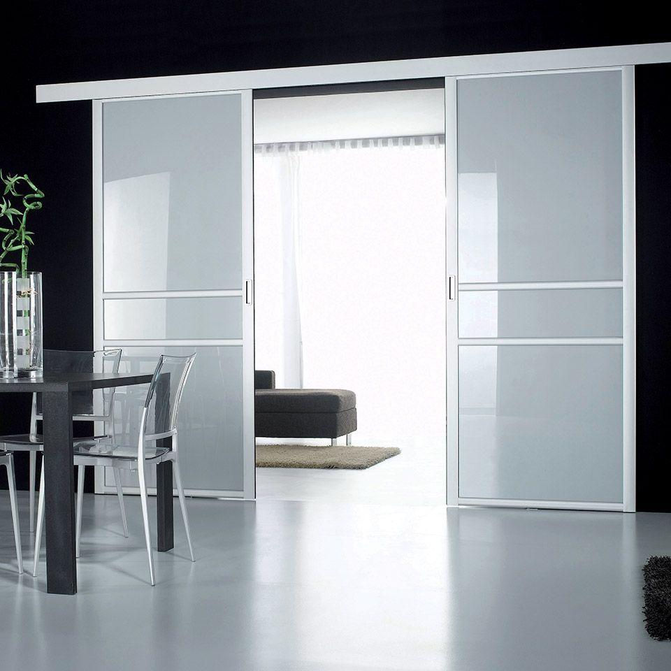 Dressing Porte Placard SOGAL Modèle De Portes Coulissantes - Porte placard coulissante avec serrurier boulogne billancourt