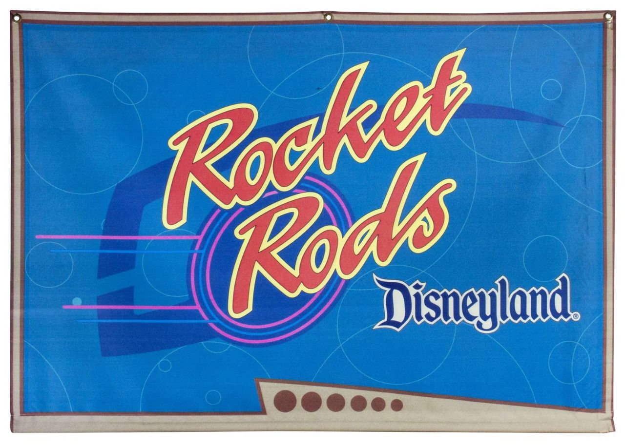 Disney signs and logos image by Kenny Veldheer Neon
