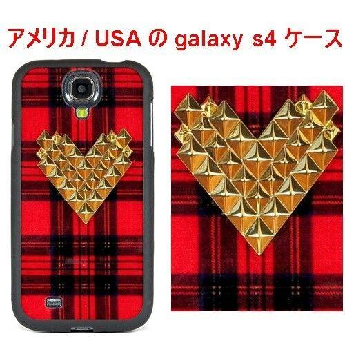 スタッズgalaxy s4 ケース  Facebookページで毎日商品更新中です  https://www.facebook.com/LEtoileBeaute   ヤフーショッピング http://store.shopping.yahoo.co.jp/beautejapan2/galaxys4a5.html  #レトワールボーテ #fashion #yahooshopping #コーデ #galaxys4case #galaxyケース #スタッズ