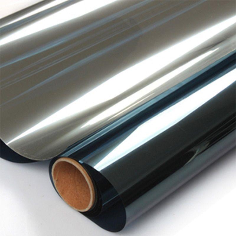 1 52x15m 5ftx50ft High Ir Heat Rejection Solar Control Window