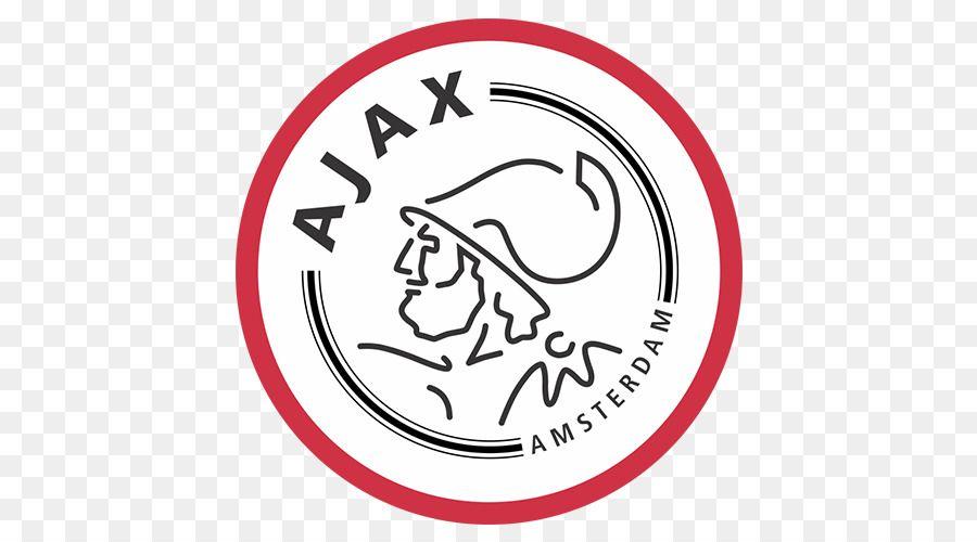 Ajax Logo Clipart Ajax Logo Clipart Logos