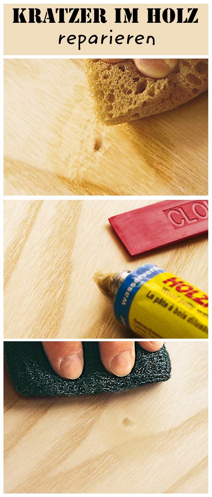 holzpaste | holzbearbeitung | pinterest | life hacks and household