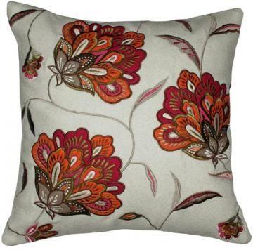 Laurel Pillow   Decorative Pillows   Home Accents   Home Decor |  HomeDecorators.com