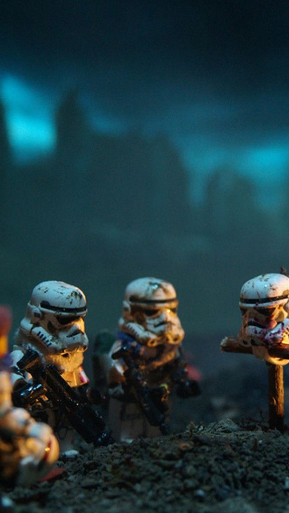 Top 10 Best Hd Wallpapers For Iphone 5s And Iphone 5c Axeetech Android Wallpaper Star Wars Lego Wallpaper Android Wallpaper Stars