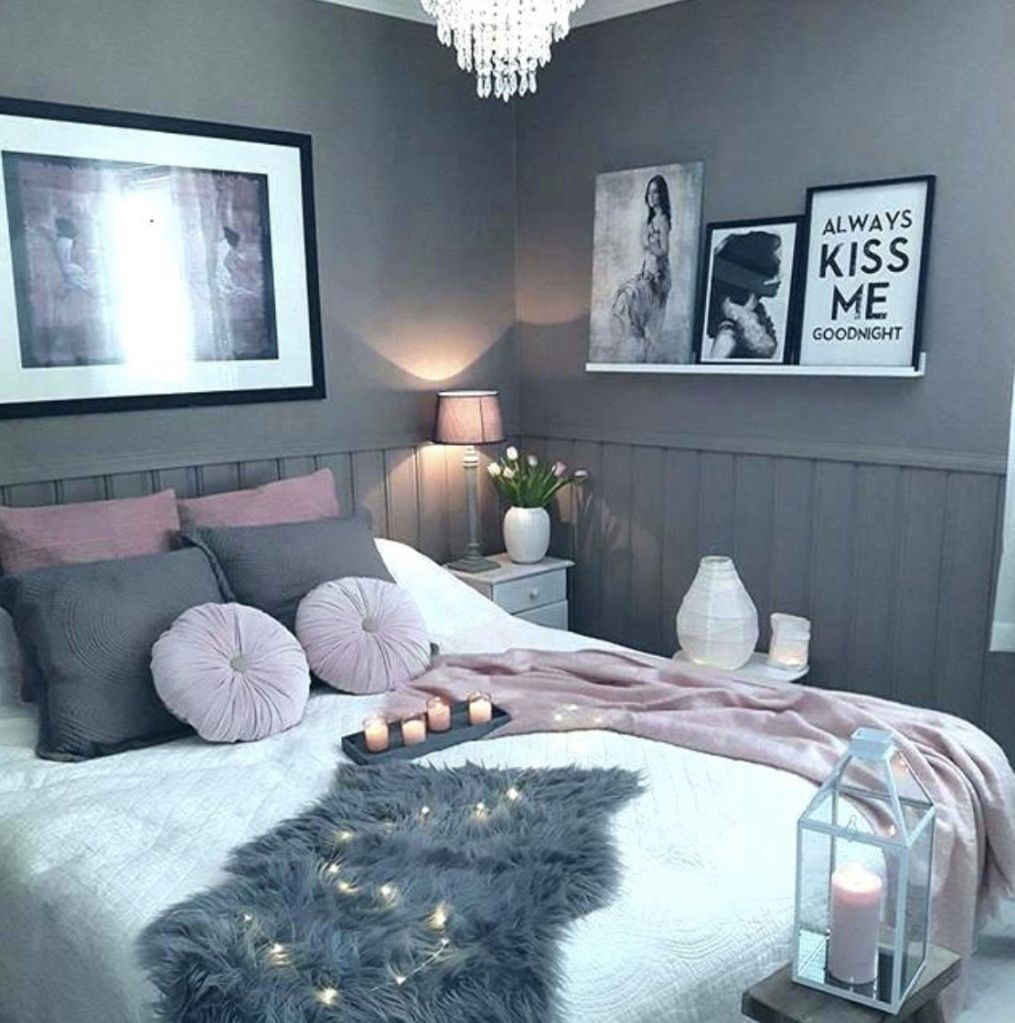 Pin By Anelsy Reyes On Ve Yassm Ihsrs Green Bedroom Decor