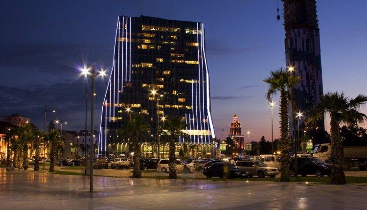 Ciudades Inteligentes Made In Spain Eroski Consumer Ciudad