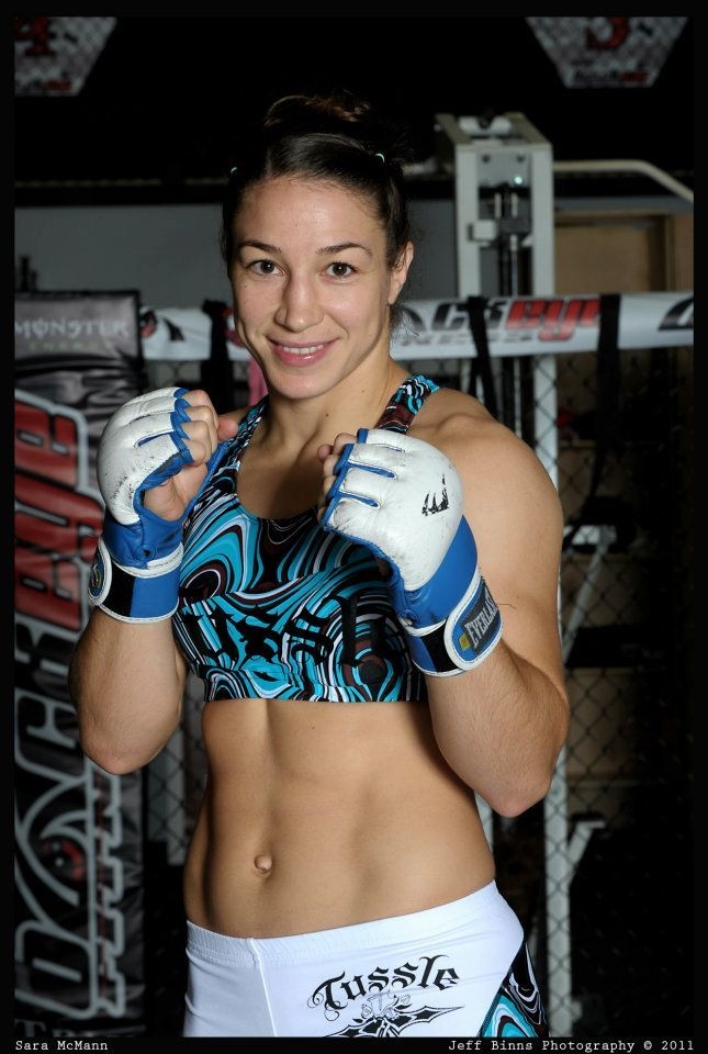 Sara Mcmann Stock Photos and Pictures | Getty Images