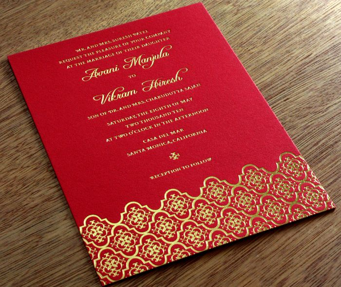 30+ Free Wedding Invitations Templates | Free Wedding Invitation
