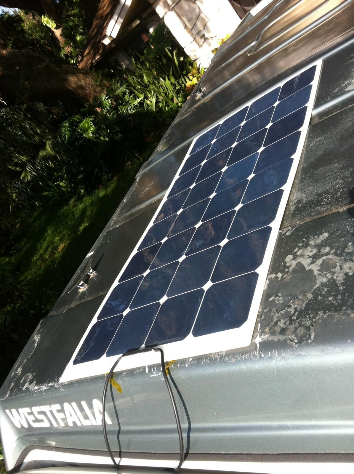 Image May Have Been Reduced In Size Click Image To View Fullscreen Solar Panels Solar Roof Solar Panel