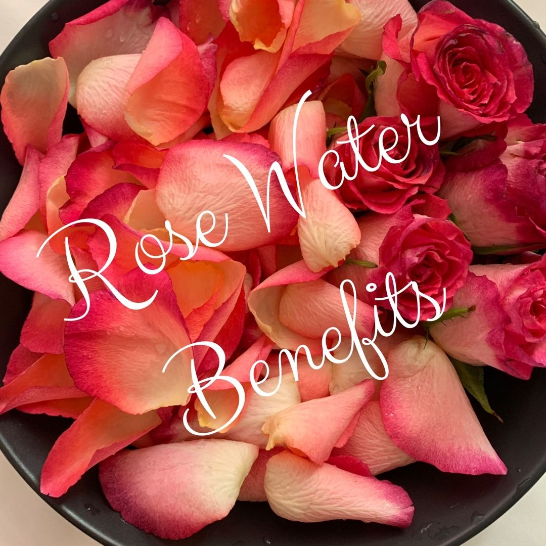 Why Not Having Some Beautiful Energy From Roses Rose Water Benefits Rose Petals Buy Roses