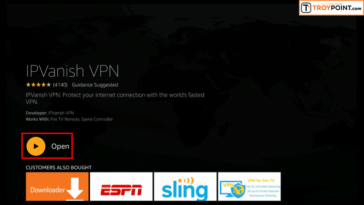 How To Use Vpn With Kodi Box