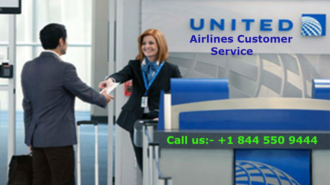 Save Money For Every Booking Flight Ticket United Airlines The Unit Booking Flights