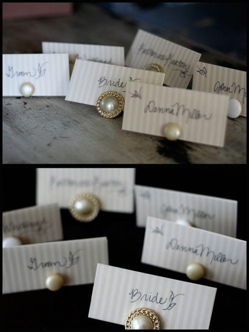 Pin Pa Wedding 3