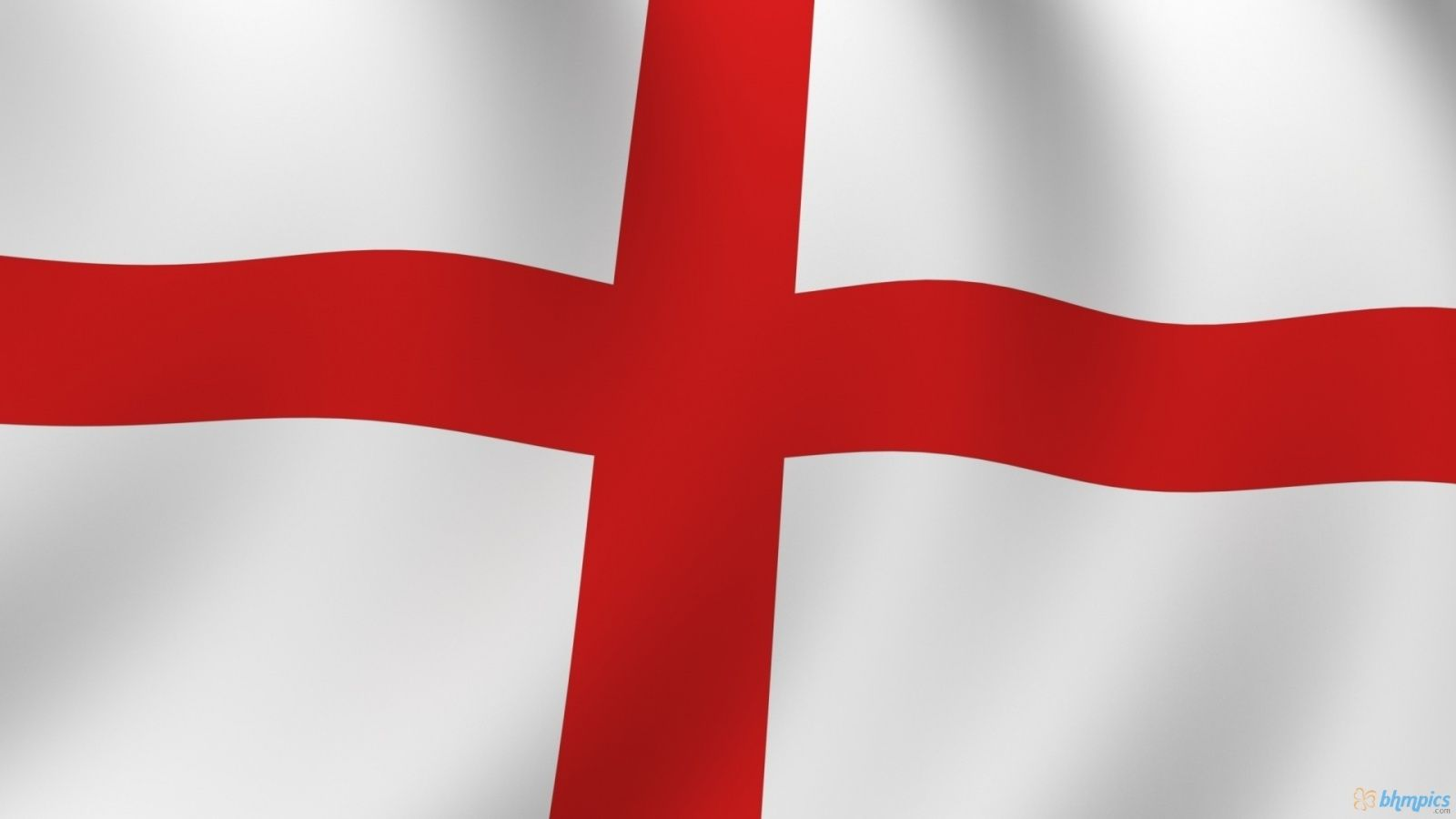 england flag ramdon pictures pinterest flags and england flag