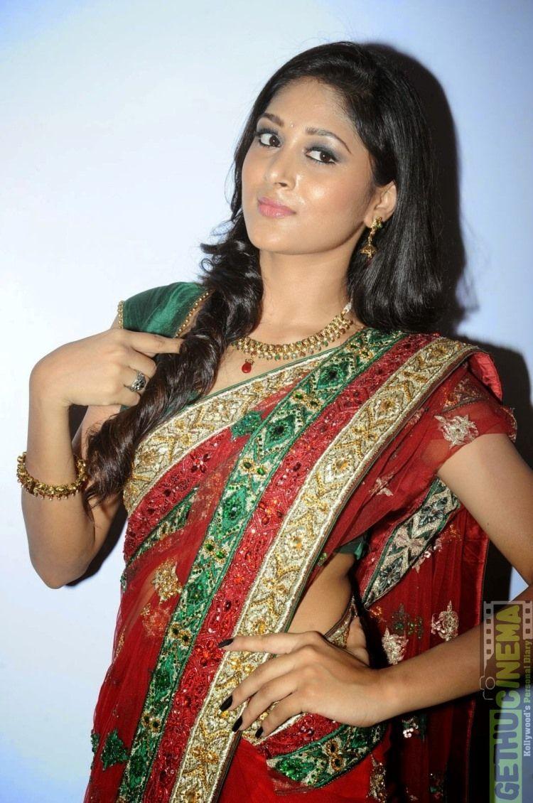 Actress Sushma Raj Photo Shoot Gallery Sushma Raj Actresses