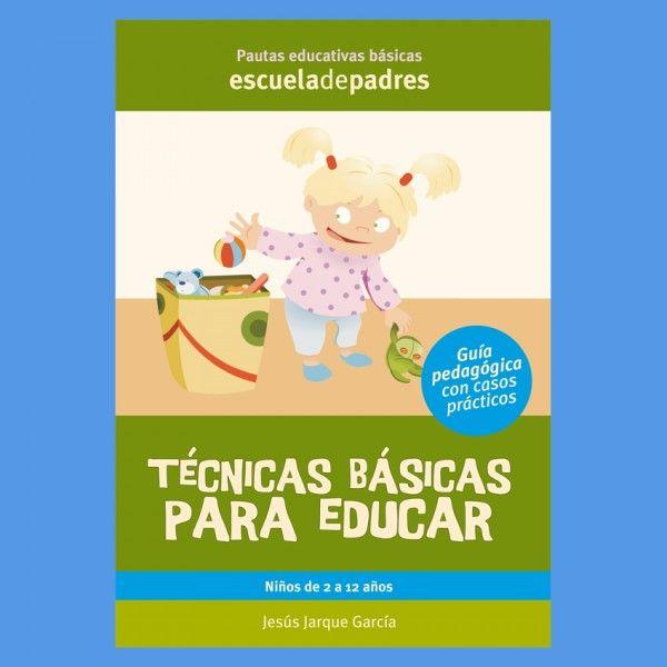 Niños Las Pautas Básicas – PWN The Code