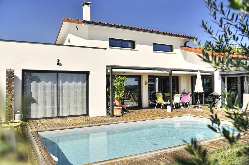 Maisons France Confort L Incontournable De La Construction