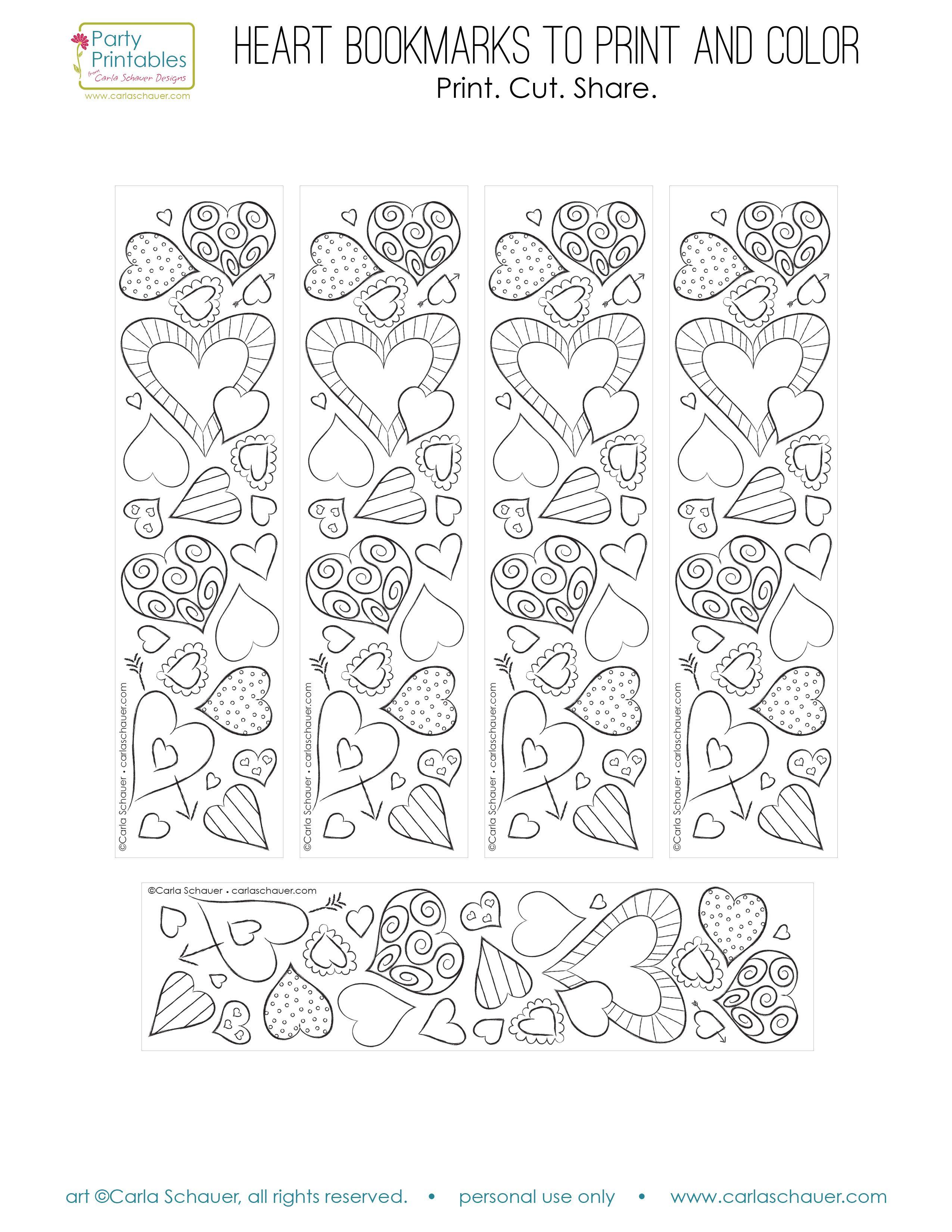 Pin De Grace Marez En Valentines