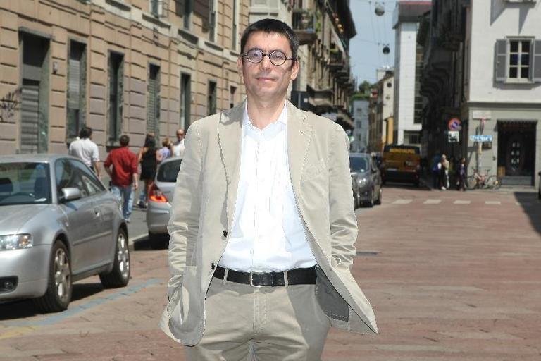 """Offerte lavoro Genova  #Liguria #Genova #operatori #animatori #rappresentanti #tecnico #informatico Galeotti addio alla tv (e Fazio) """"Dopo 30 anni insieme riparto da Linus"""""""