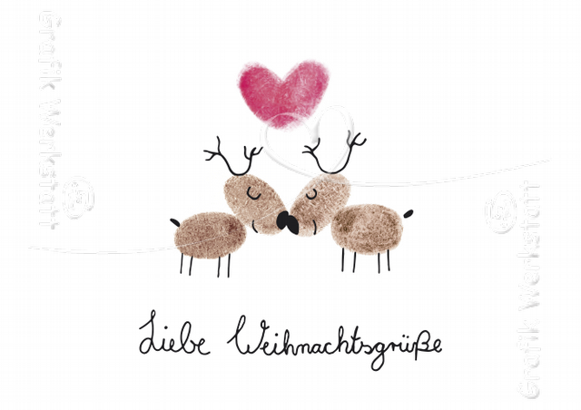 Art Nr 9687 Postkarten Liebe Weihnachtsgrusse Weihnachtsgrusse Weihnachtskarte Liebe Liebe Weihnachtsgrusse