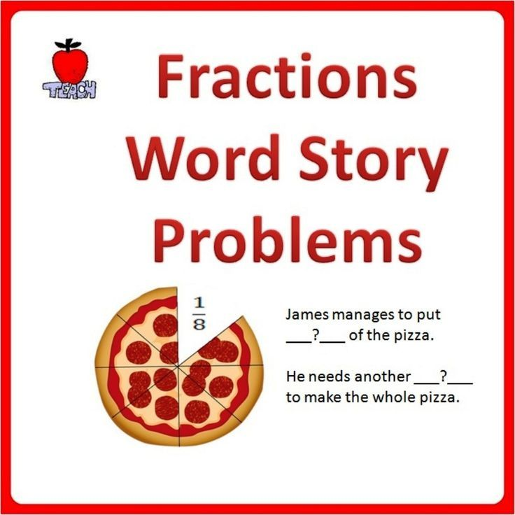 Fractions Word Problems Grade 3 5 Distance Learning Fraction Word Problems Word Problem Worksheets Word Problems Math fraction word problems worksheets