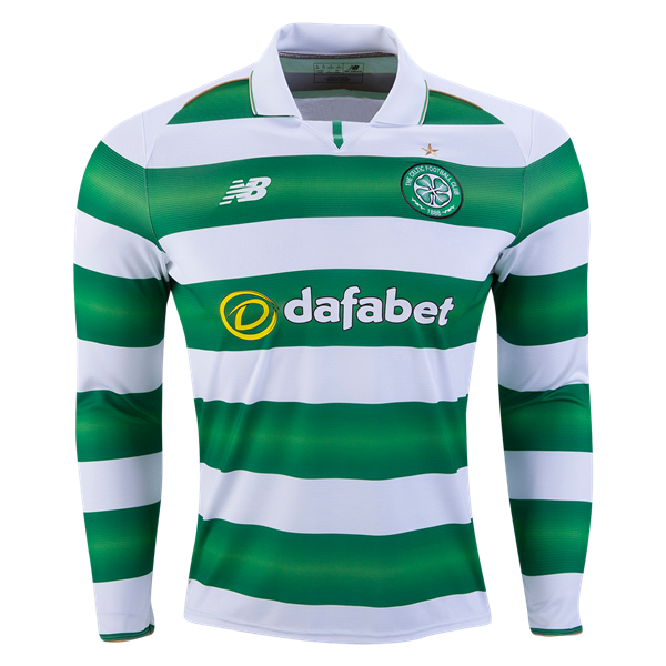 8deda6b82 ... Home Soccer Jersey 89.99 Holiday Gift Stocking Stuffer 2017 Scotland  league Celtic soccer jerseys AWAY Armstrong GRIFFITHS LUSTIG SINCLAIR  BITTON BROWN ...
