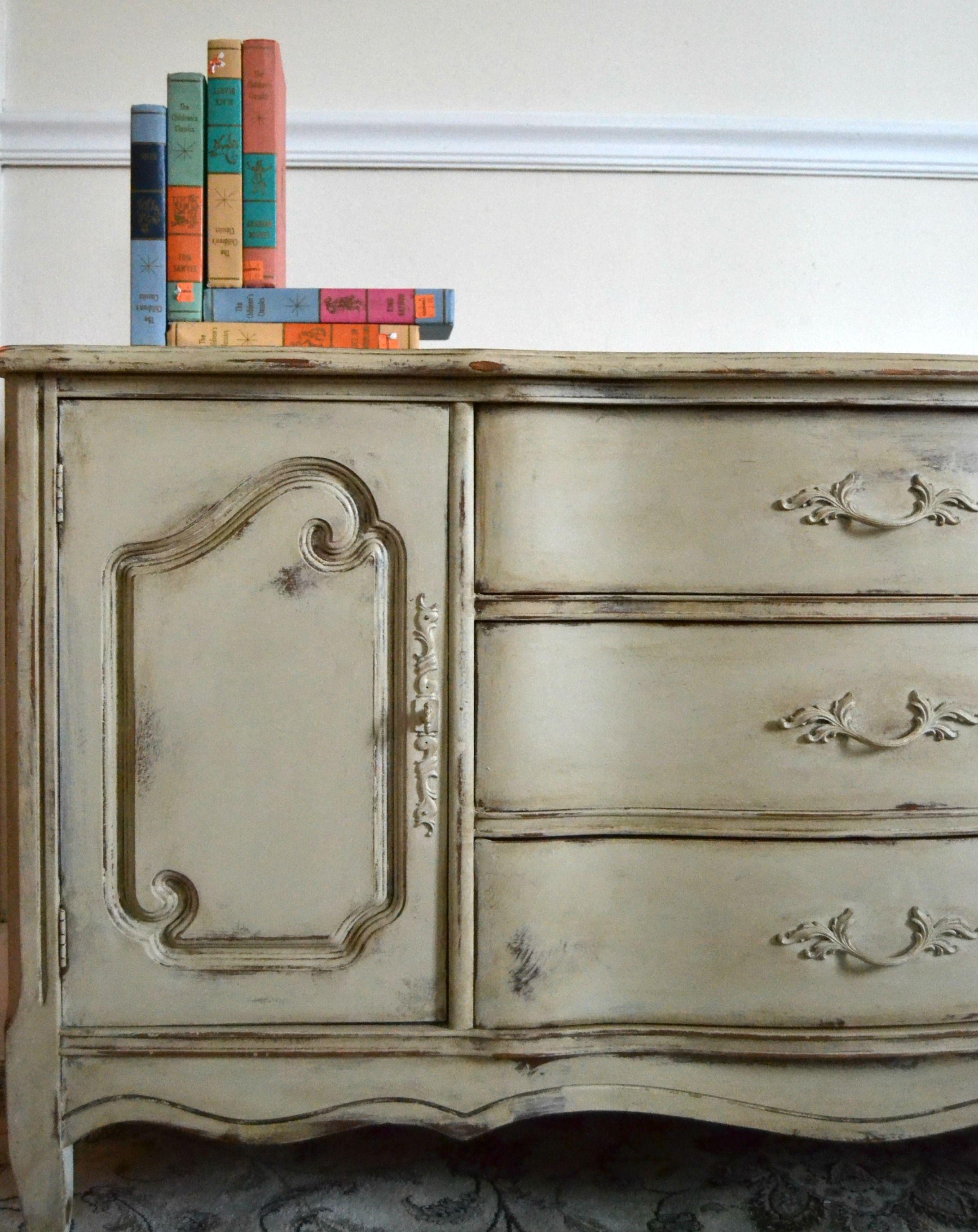 annie sloan chalk paint country grey - Hľadať Googlom | Chalk Paint ...