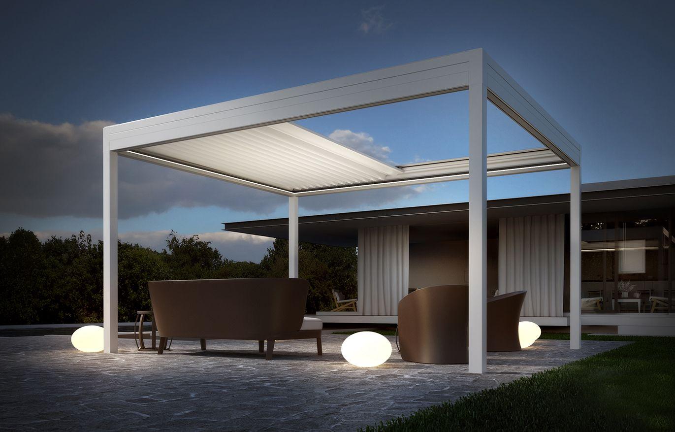 Pin by La Veranda Home & Garden on FREE Outdoor Space